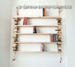 rp_Bookshelves-from-wood-and-cotton-rope-by-Amy-Hunting-1-300x268.jpg