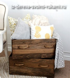 rp_DIY-Homemade-Vintage-Crates-The-House-of-Smiths-272x300.jpg