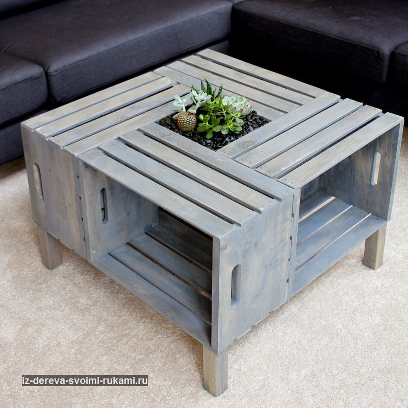 Finished-Crate-Coffee-Table