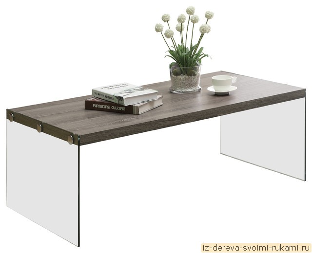 contemporary-coffee-tables