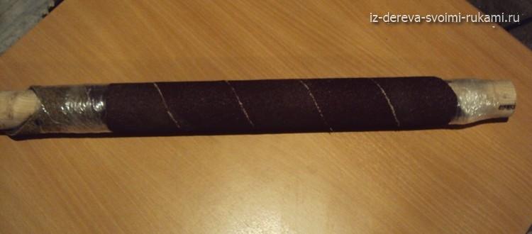 шлифовка деревянных поверхностей,насадки