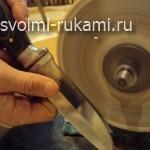 Заточка инструмента,станки для заточки
