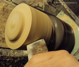 изготовление деревянных шкатулок своими руками