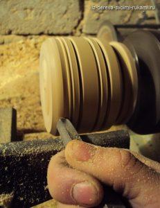 как сделать шкатулку из дерева своими руками, мастер-класс