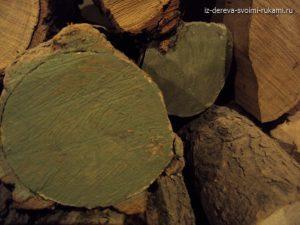 технология сушки древесины в домашних условиях