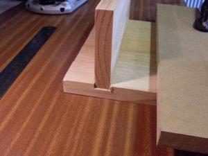 деревяннуй стул стремянка своими руками