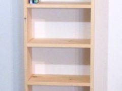 Как сделать деревянную стойку подставку для DVD-дисков своими руками