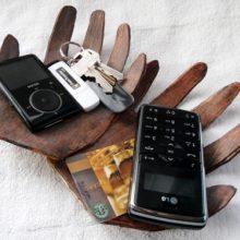 Как сделать подставку для мобильного телефона своими руками