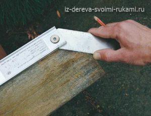 изготовление скворечника своими руками