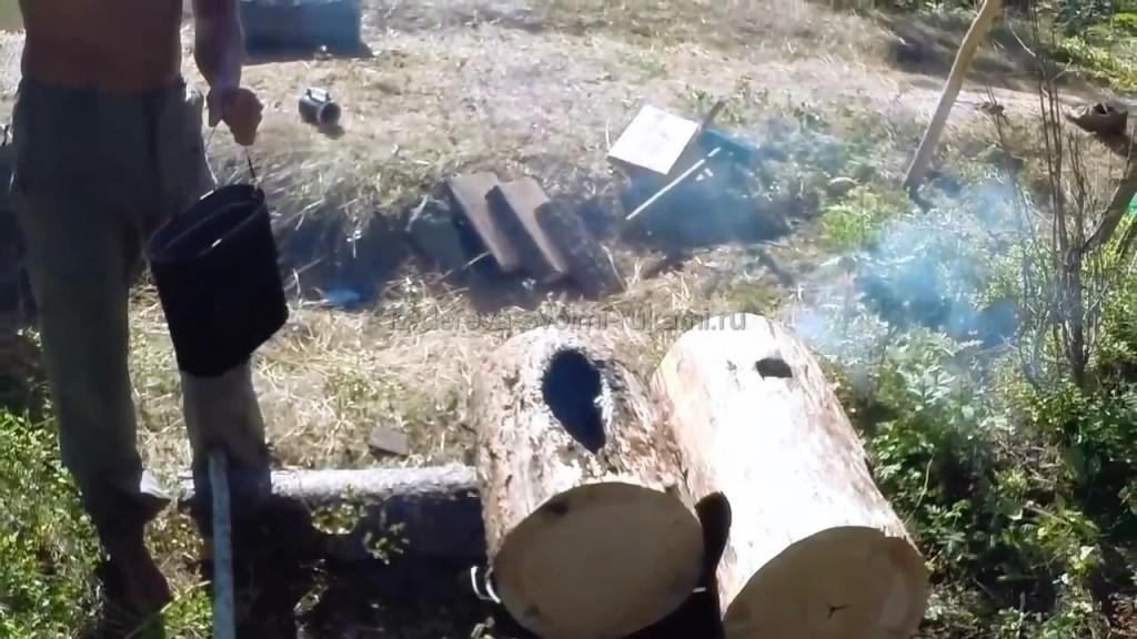 Огненная лесная мебель, часть вторая.mp4_20150305_142856.850