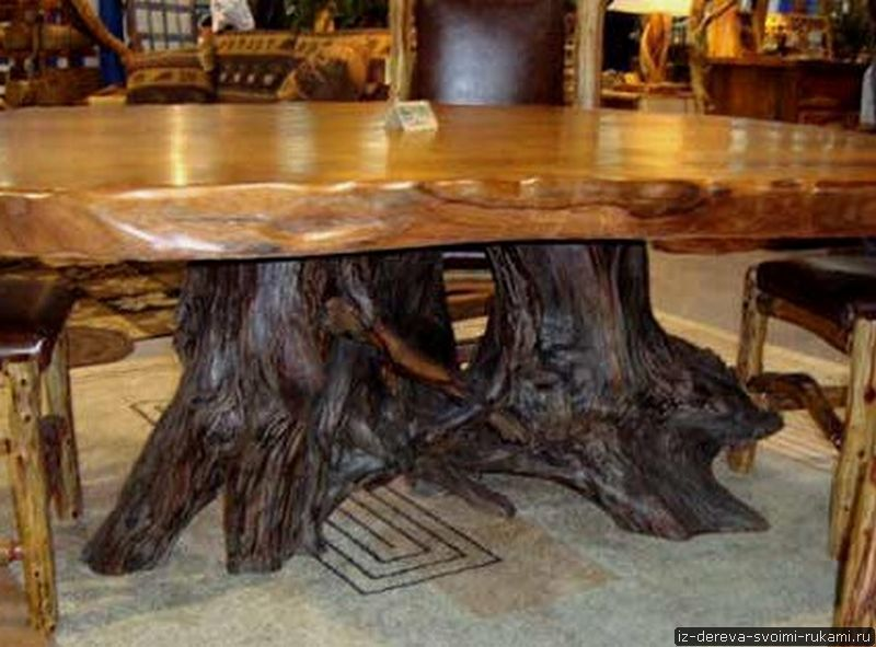 Double-Stump-Dining-Table-425x314