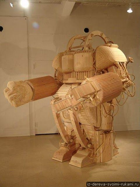 skulptury002
