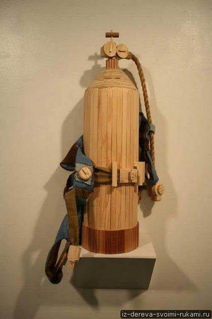 skulptury011