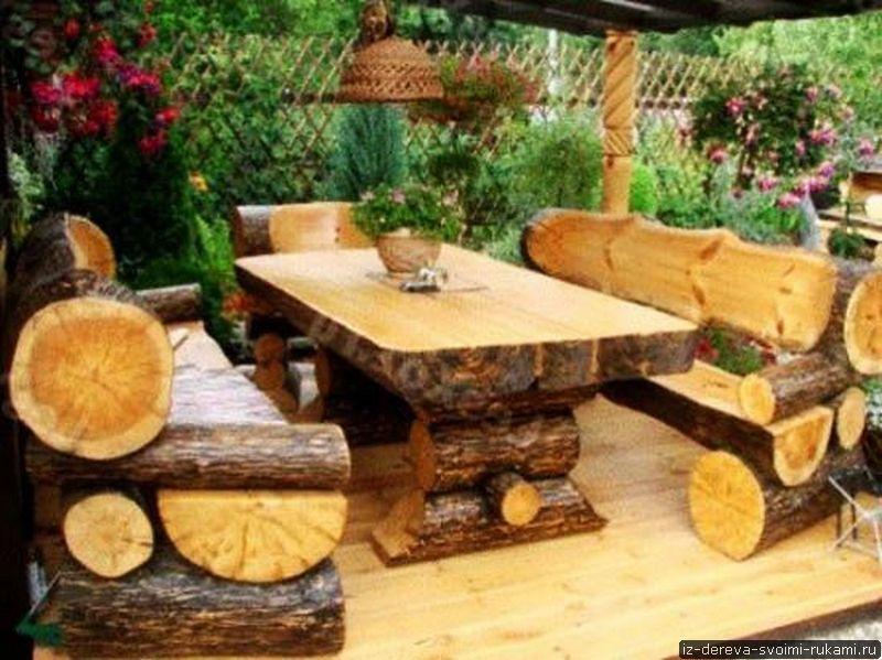 tree-trunk-furniture