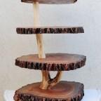 Image000011 - Из дерева своими руками! Интересные деревянные поделки, мебель, мастер-классы по дереву - Самоделки для дома из натурального дерева, 4 фото