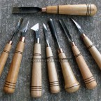 pd 00 - Из дерева своими руками. Мастер-классы по дереву - Инструменты для резьбы по дереву - что нужно начинающему?
