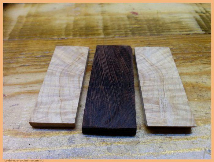 1450772774176242604 - Из дерева своими руками! Интересные деревянные поделки, мебель, мастер-классы по дереву - Корпус для флешки из дерева, подробный мастер-класс с фотографиями