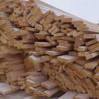 36249 p800 - Из дерева своими руками. Мастер-классы по дереву - Сколько будет в кубометре досок, бруса, вагонки