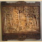 0 97317 95663dcd XL - Из дерева своими руками. Мастер-классы по дереву - Резные деревянные картины русских мастеров