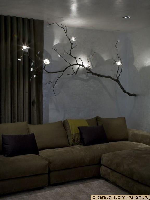 decoracion-lamapra-rama