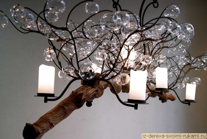 lampara-original