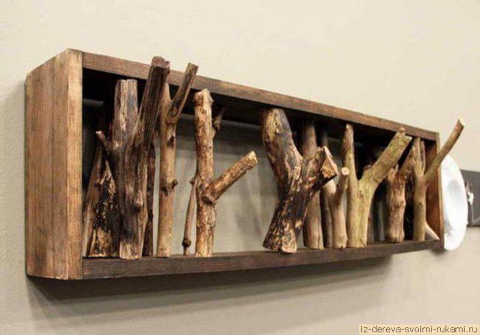 modular-rustic-twigs-wall-mounted-coat-rack