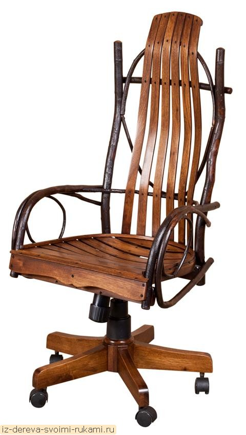 pid_46614-Amish-Rustic-Hickory-Twig-Desk-Chair--70