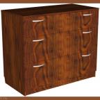 1454774038195154552 - Из дерева своими руками! Интересные деревянные поделки, мебель, мастер-классы по дереву - Чертежи простого комода. Комод своими руками