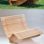 714c7c78054d61e9f4e7f4b6566bd720 - Из дерева своими руками! Интересные деревянные поделки, мебель, мастер-классы по дереву - Кресло-качалка из дерева с чертежом