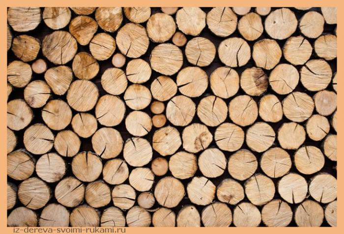 3BFC5387 5FB8 4B8A B3D1 A43F15602C66 - Из дерева своими руками. Мастер-классы по дереву - Старинные рецепты обработки древесины. Рецепты дешёвых и прочных красок для деревянных поверхностей