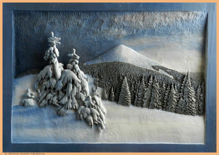 AD8eXSweZlM - Из дерева своими руками! Интересные деревянные поделки, мебель, мастер-классы по дереву - Резьба по дереву. Автор - Сергей Морозов
