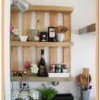 3nU7NgUCkG4 - Из дерева своими руками! Интересные деревянные поделки, мебель, мастер-классы по дереву - Бюджетные идеи для мебели из паллет (поддонов), 10 фото