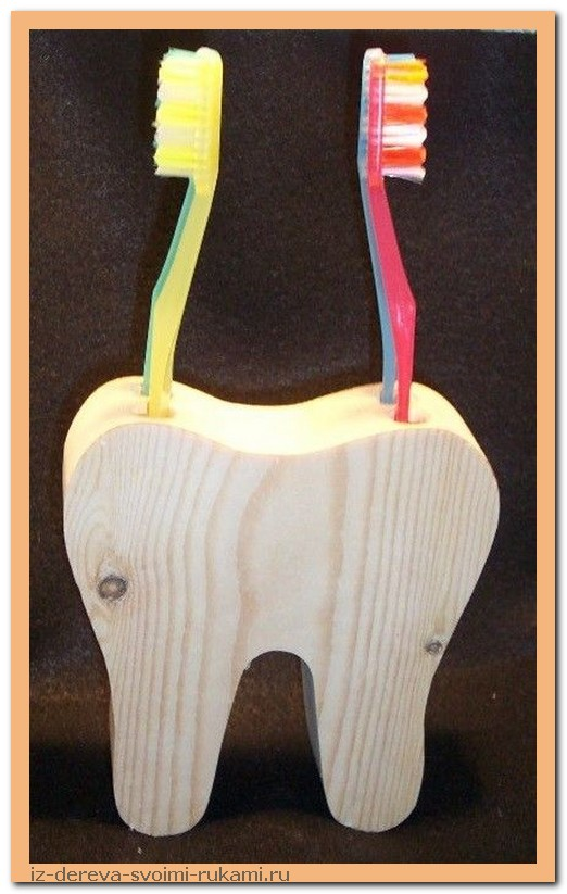 iz dereva11 - Из дерева своими руками. Мастер-классы по дереву - Подборка изделий и поделок из дерева, 24 фото