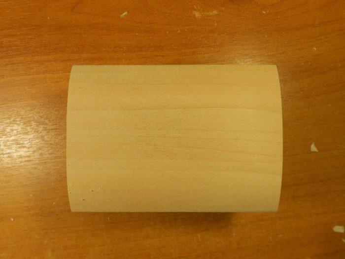 152704602612946383 - Из дерева своими руками! Интересные деревянные поделки, мебель, мастер-классы по дереву - Шкатулка