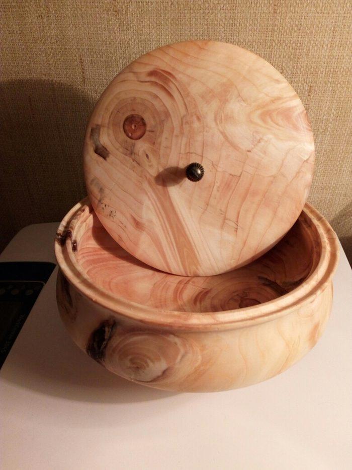 Шкатулка-коробка для рукоделия. Работа с деревом, Своими руками, Для рукоделия, Деревянная шкатулка, Рукоделие с процессом, Handmade, Длиннопост