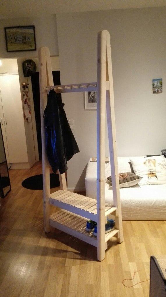 Нельзя просто так взять и купить новую мебель. Своими руками, Увлечение, Мебель, Работа с деревом, Длиннопост