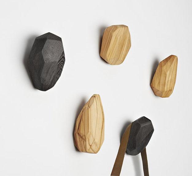 wood izdeliya 12 - Из дерева своими руками. Мастер-классы по дереву - 40 необычных изделий из дерева