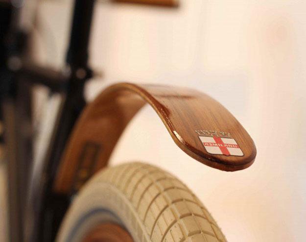 wood izdeliya 16 - Из дерева своими руками. Мастер-классы по дереву - 40 необычных изделий из дерева