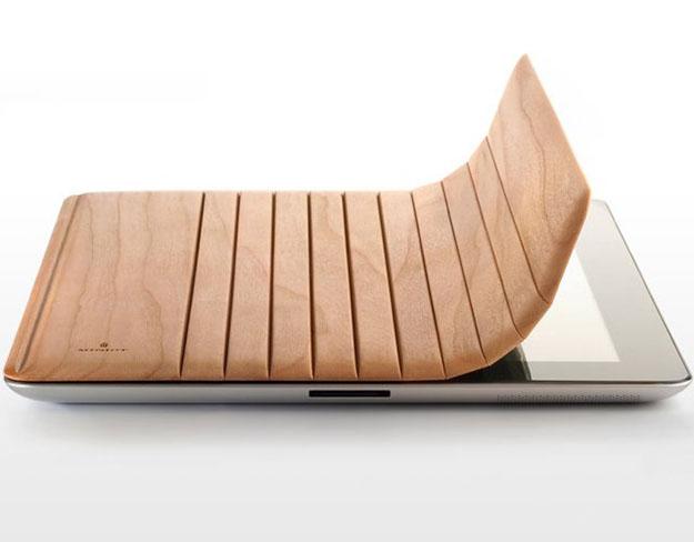 wood izdeliya 17 - Из дерева своими руками. Мастер-классы по дереву - 40 необычных изделий из дерева