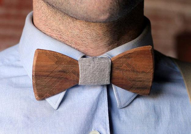wood izdeliya 20 - Из дерева своими руками. Мастер-классы по дереву - 40 необычных изделий из дерева