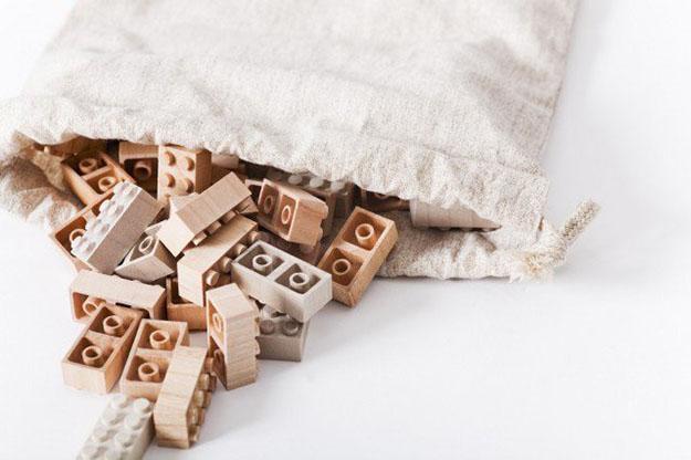 wood izdeliya 22 - Из дерева своими руками. Мастер-классы по дереву - 40 необычных изделий из дерева