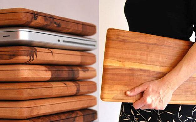 wood izdeliya 24 - Из дерева своими руками. Мастер-классы по дереву - 40 необычных изделий из дерева