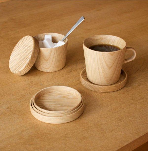 wood izdeliya 27 - Из дерева своими руками. Мастер-классы по дереву - 40 необычных изделий из дерева