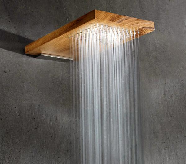 wood izdeliya 28 - Из дерева своими руками. Мастер-классы по дереву - 40 необычных изделий из дерева