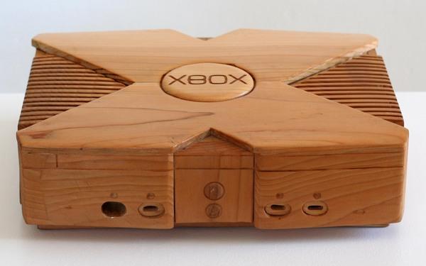 wood izdeliya 29 - Из дерева своими руками. Мастер-классы по дереву - 40 необычных изделий из дерева