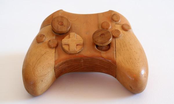 wood izdeliya 30 - Из дерева своими руками. Мастер-классы по дереву - 40 необычных изделий из дерева