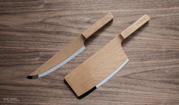 wood izdeliya 31 - Из дерева своими руками. Мастер-классы по дереву - 40 необычных изделий из дерева
