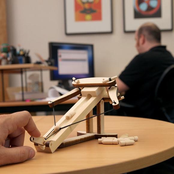 wood izdeliya 33 - Из дерева своими руками. Мастер-классы по дереву - 40 необычных изделий из дерева