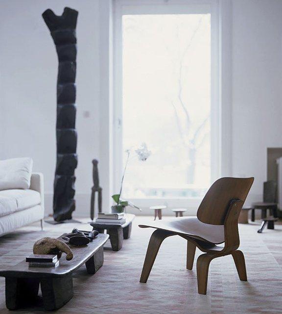 wood izdeliya 34 - Из дерева своими руками. Мастер-классы по дереву - 40 необычных изделий из дерева