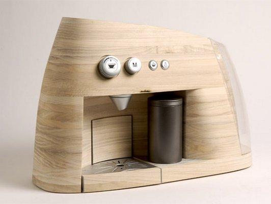wood izdeliya 36 - Из дерева своими руками. Мастер-классы по дереву - 40 необычных изделий из дерева